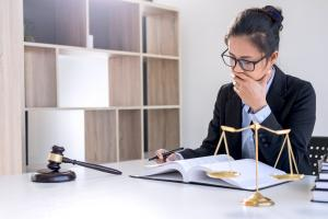 The right to have an attorney present during questioning is a crucial safeguard.