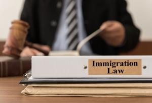 What is an Immigration Bond and How Does It Work?